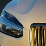 2016_Volvo_XC90_T8_Inscription_086
