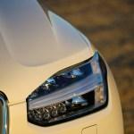 2016_Volvo_XC90_T8_Inscription_091