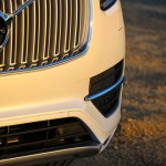 2016_Volvo_XC90_T8_Inscription_093