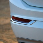 2016_Volvo_XC90_T8_Inscription_103