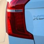 2016_Volvo_XC90_T8_Inscription_104