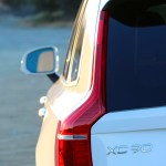 2016_Volvo_XC90_T8_Inscription_105