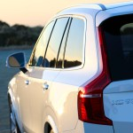 2016_Volvo_XC90_T8_Inscription_106
