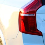 2016_Volvo_XC90_T8_Inscription_107