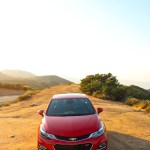 2016_Chevrolet_Cruz_RS_033