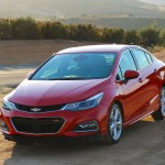2016_Chevrolet_Cruz_RS_056
