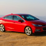 2016_Chevrolet_Cruz_RS_061