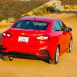 2016_Chevrolet_Cruz_RS_076