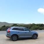 2016_Volvo_XC60_T6_AWD_018