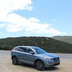 2016_Volvo_XC60_T6_AWD_021
