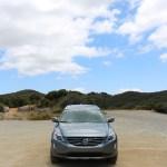 2016_Volvo_XC60_T6_AWD_024