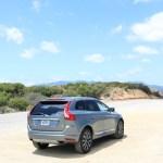 2016_Volvo_XC60_T6_AWD_048