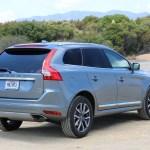 2016_Volvo_XC60_T6_AWD_061
