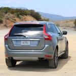 2016_Volvo_XC60_T6_AWD_062