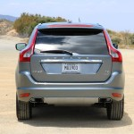 2016_Volvo_XC60_T6_AWD_063