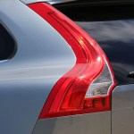 2016_Volvo_XC60_T6_AWD_068