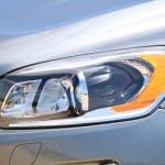 2016_Volvo_XC60_T6_AWD_079