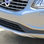 2016_Volvo_XC60_T6_AWD_081