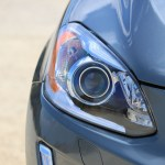 2016_Volvo_XC60_T6_AWD_086