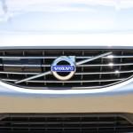 2016_Volvo_XC60_T6_AWD_087