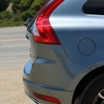 2016_Volvo_XC60_T6_AWD_096