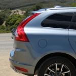 2016_Volvo_XC60_T6_AWD_097