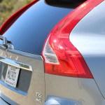 2016_Volvo_XC60_T6_AWD_100