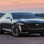 Cadillac-Escala-Concept-101-876x535