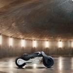2017_bmw_next100_motorbike_concept_004