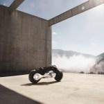 2017_bmw_next100_motorbike_concept_013