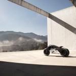 2017_bmw_next100_motorbike_concept_015
