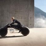 2017_bmw_next100_motorbike_concept_016