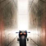 2017_bmw_next100_motorbike_concept_019