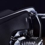 2017_bmw_next100_motorbike_concept_022