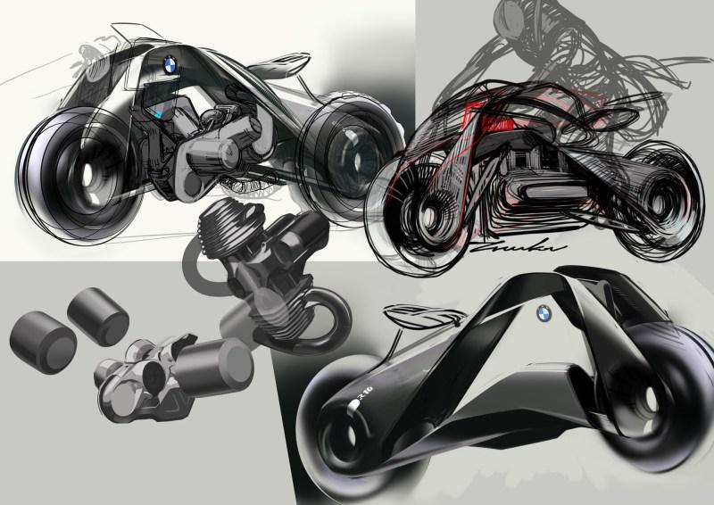 2017_bmw_next100_motorbike_concept_036
