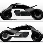 2017_bmw_next100_motorbike_concept_037