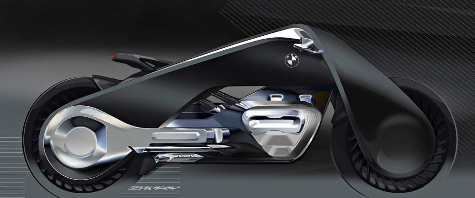 2017_bmw_next100_motorbike_concept_043