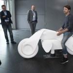 2017_bmw_next100_motorbike_concept_051