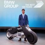 2017_bmw_next100_motorbike_concept_062