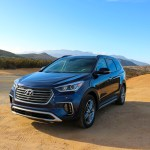 2016_Hyundai_SantaFe_Limited_Ultimate_005