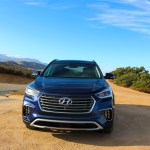2016_Hyundai_SantaFe_Limited_Ultimate_007