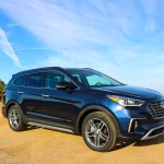 2016_Hyundai_SantaFe_Limited_Ultimate_011