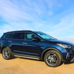 2016_Hyundai_SantaFe_Limited_Ultimate_012