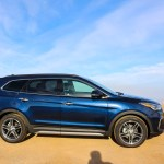 2016_Hyundai_SantaFe_Limited_Ultimate_014