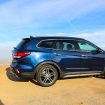 2016_Hyundai_SantaFe_Limited_Ultimate_017