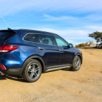 2016_Hyundai_SantaFe_Limited_Ultimate_018