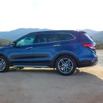 2016_Hyundai_SantaFe_Limited_Ultimate_025