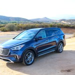 2016_Hyundai_SantaFe_Limited_Ultimate_029
