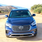 2016_Hyundai_SantaFe_Limited_Ultimate_032