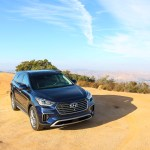 2016_Hyundai_SantaFe_Limited_Ultimate_035